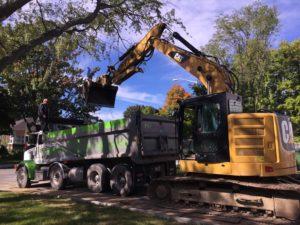 terexca-demolition